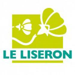 Association Le Liseron